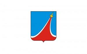 Наружная реклама в Люберцах